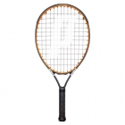 Prince 2016 Tour Elite 21 ESP Tennis Racquet - Prince Junior Tennis Racquets