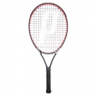 Prince Warrior Elite 26 ESP Junior Tennis Racquet - Prince Tennis Racquets