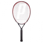 Prince Warrior Elite 25 ESP Junior Tennis Racquet - Prince Tennis Racquets