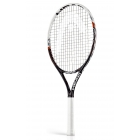 HEAD Speed 23 Comp Jr Tennis Racquet - Head Tennis Racquets