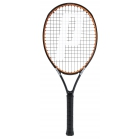 Prince 2016 Tour Elite 26 ESP Tennis Racquet - Prince Junior Tennis Racquets