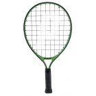Prince Tour 17 Junior Racquet - Tennis Racquets