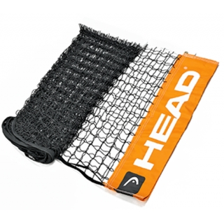 Head 10 & Under Tennis Replacement Net 18 ft.