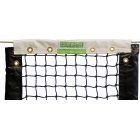 Courtmaster Paddle/Platform Net  - Tennis Court Equipment