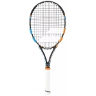 Babolat Pure Drive Play 2015 Tennis Racquet - Babolat Tennis Racquets
