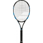 Babolat Pure Drive Tour Plus 2015 (Used) - Tennis Racquets