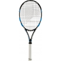 Babolat Pure Drive Plus 2015 (Used)