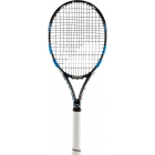Babolat Pure Drive Plus 2015 - Tennis Racquet Brands