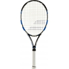 Babolat Pure Drive 107 Demo - Tennis Racquet Demo Program