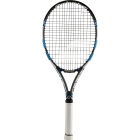 Babolat Pure Drive Team 2015 - Babolat Tennis Racquets