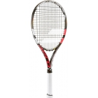 Babolat AeroPro Lite Tennis Racquet (Pink) - MAP Products
