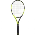 Babolat Pure Aero + Tennis Racquet - Clearance Sale: Discount Prices on Babolat Tennis Racquets
