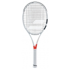 Babolat Pure Strike 98 16x19 Tennis Racquet - Best Selling Tennis Gear. Discover What Other Players are Buying!