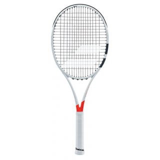 Babolat Pure Strike VS Tennis Racquet