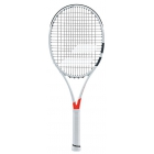 Babolat Pure Strike 100 Tennis Racquet - Racquets for Advanced Tennis Players