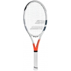 Babolat Strike G Tennis Racquet - Enjoy Free FedEx 2-Day Shipping on Select Tennis Racquets
