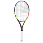 Babolat Pure Aero French Open Tennis Racquet - Best Sellers