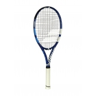 Babolat Drive G Lite Tennis Racquet - MAP Products