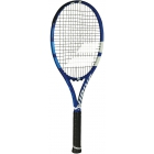 Babolat Drive G Tennis Racquet - Enjoy Free FedEx 2-Day Shipping on Select Tennis Racquets
