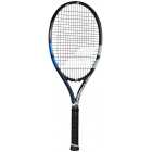 Babolat Drive G 115 Pre-Strung Tennis Racquet - Shop the Best Selection of Tennis Racquets