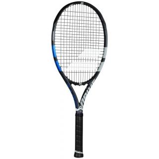 Babolat Drive G 115 Pre-Strung Tennis Racquet