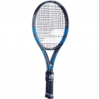 Babolat Pure Drive VS x2 Tennis Racquet - Racquets for Advanced Tennis Players