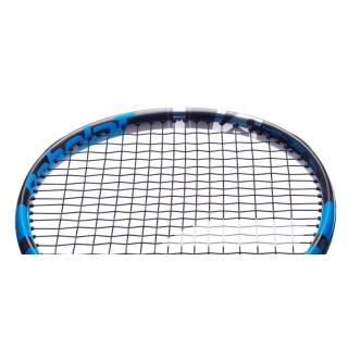 Babolat Pure Drive VS x1 Tennis Racquet