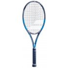 Babolat Pure Drive VS x1 Tennis Racquet - Racquets for Advanced Tennis Players