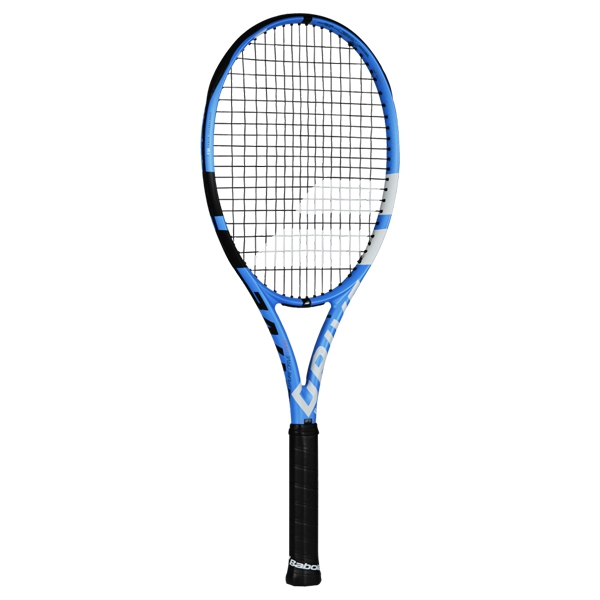 Babolat Pure Drive Tour Plus Tennis Racquet, 2018