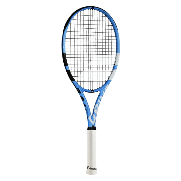 Babolat Pure Drive Lite Demo Racquet