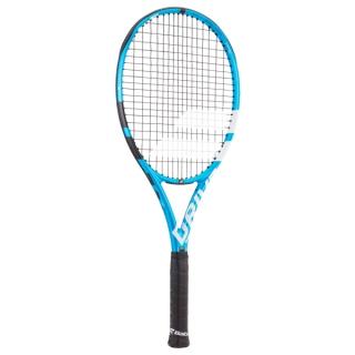 Babolat Pure Drive 107 Tennis Racquet