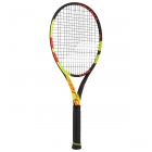 Babolat Pure Aero Decima French Open Tennis Racquet - Tennis Racquets For Sale