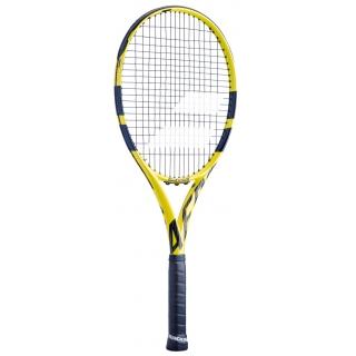 Babolat Aero G Tennis Racquet