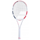 Babolat Pure Strike Team Tennis Racquet (3rd Gen) - Shop for Racquets Based on Tennis Skill Levels
