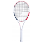 Babolat Pure Strike 18x20 Tennis Racquet (3rd Gen) - Shop for Racquets Based on Tennis Skill Levels