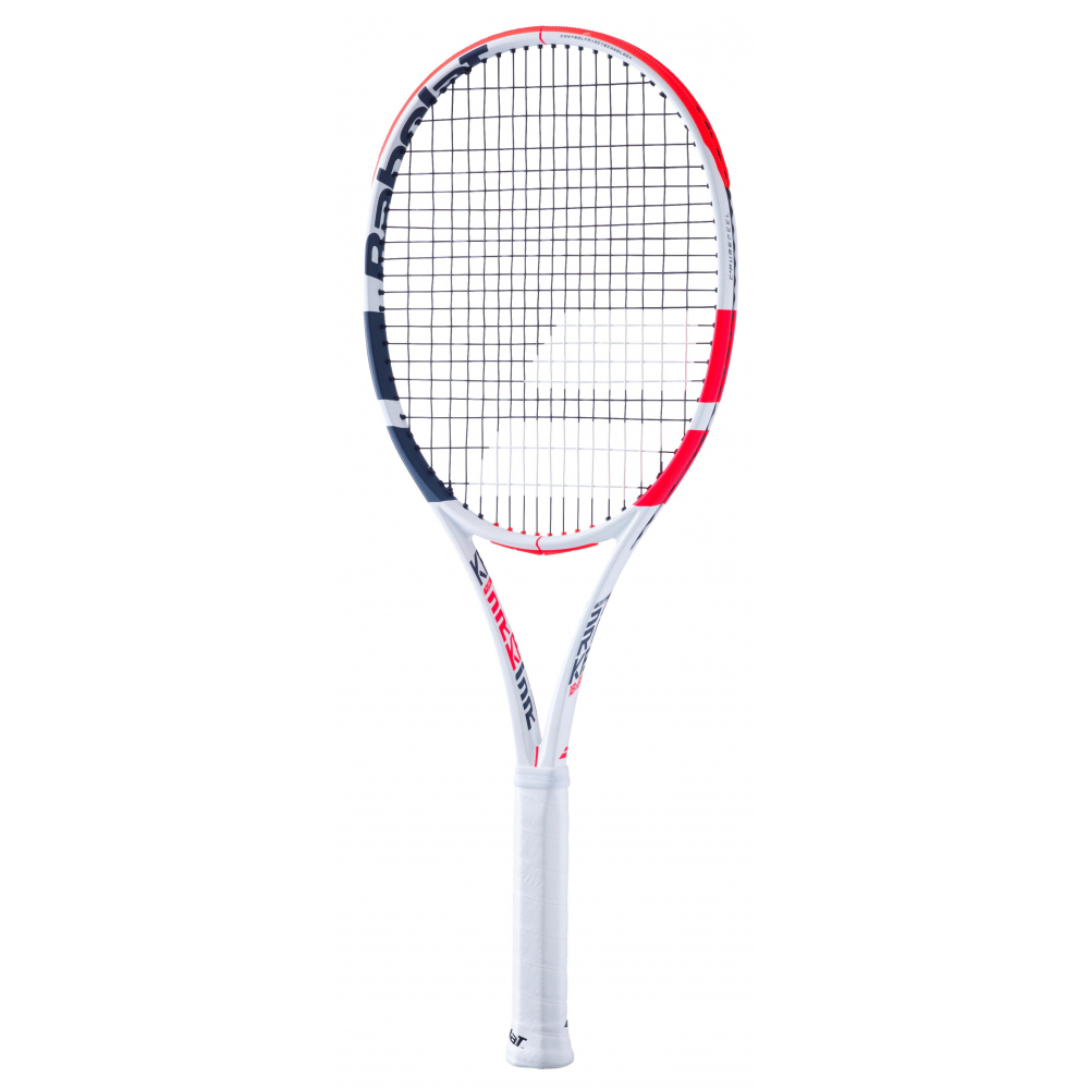 Babolat Pure Strike 18x20 Tennis Racquet (3rd Gen)