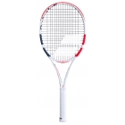 Babolat Pure Strike 16x19 Tennis Racquet (3rd Gen) - Racquets for Advanced Tennis Players
