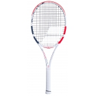 Babolat Pure Strike Tour Tennis Racquet (3rd Gen) - Racquets for Advanced Tennis Players