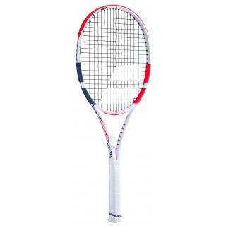 Babolat Pure Strike Tour (3rd Gen) Demo Racquet