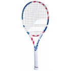 Babolat Pure Drive USA Tennis Racquet - Enjoy Free FedEx 2-Day Shipping on Select Tennis Racquets