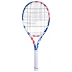 Babolat Pure Aero USA Tennis Racquet - New Tennis Racquets