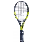 Babolat Pure Aero VS x2 Tennis Racquet - Shop the Best Selection of Tennis Racquets