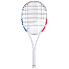 Babolat Pure Strike 16x19 USA Tennis Racquet (3rd Gen) - New Tennis Racquets