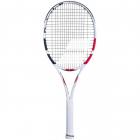 Babolat Pure Strike Japan Tennis Racquet  -