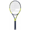 Babolat Pure Aero VS Demo Racquet - Not for Sale