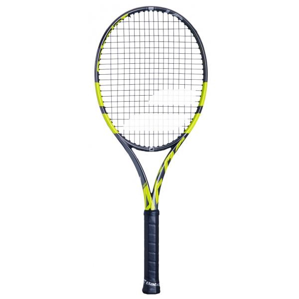 Babolat Pure Aero VS x2 Tennis Racquet