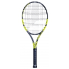 Babolat Pure Aero VS x1 Tennis Racquet - Shop the Best Selection of Tennis Racquets