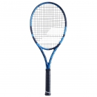 Babolat Pure Drive 10th Gen Tennis Racquet - New Tennis Racquets