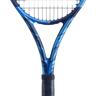 Babolat Pure Drive 10th Gen Demo Racquet - Not for Sale