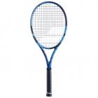 Babolat Pure Drive Plus Tennis Racquet -